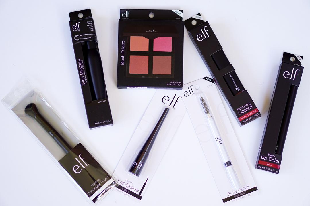 elf-beauty-products-at-gordmans-1c