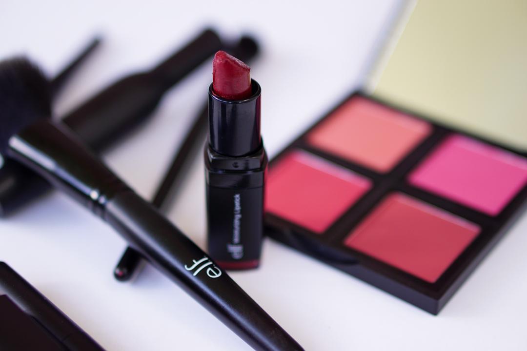elf-beauty-products-at-gordmans-2c