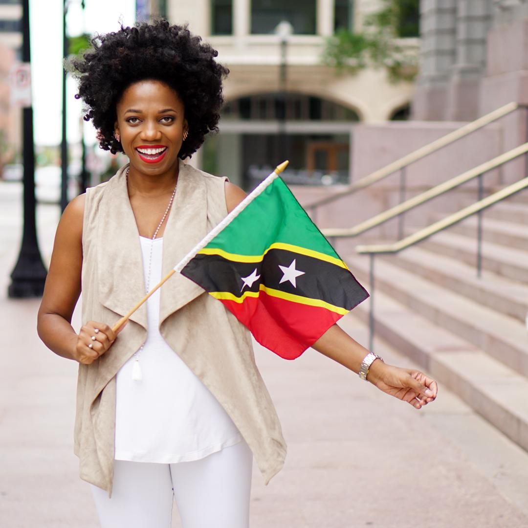 happy-independence-st-kitts-3c