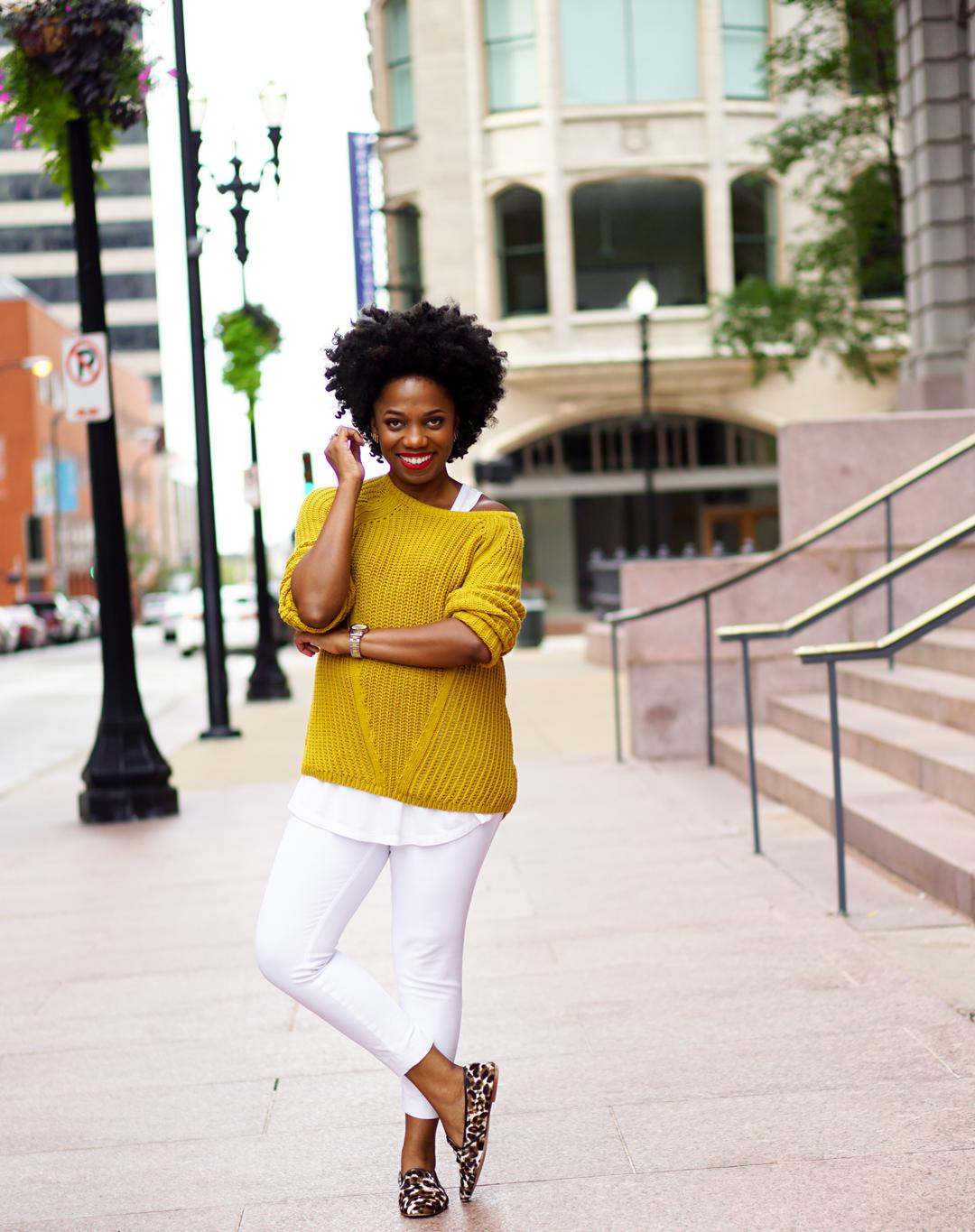 how-to-wear-a-mustard-sweater-1c