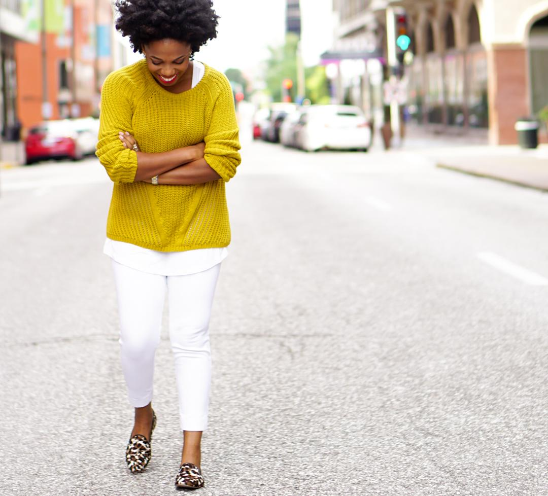 how-to-wear-a-mustard-sweater-5c