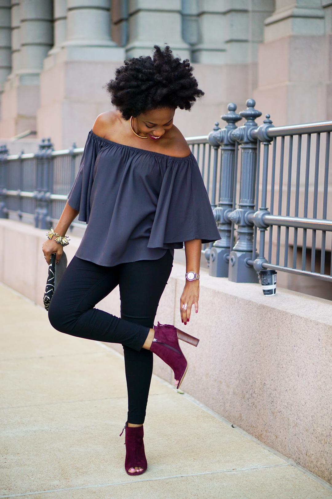 loft-off-the-shoulder-swing-top-5c