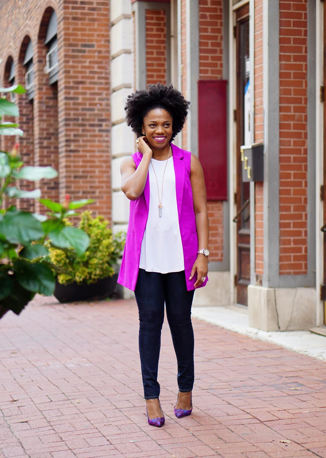 the-limited-notch-lapel-sleeveless-jacket-3c