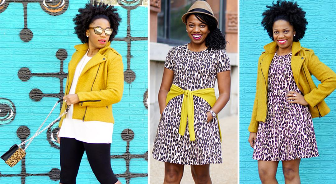 3-ways-to-wear-leopard-and-mustard-f