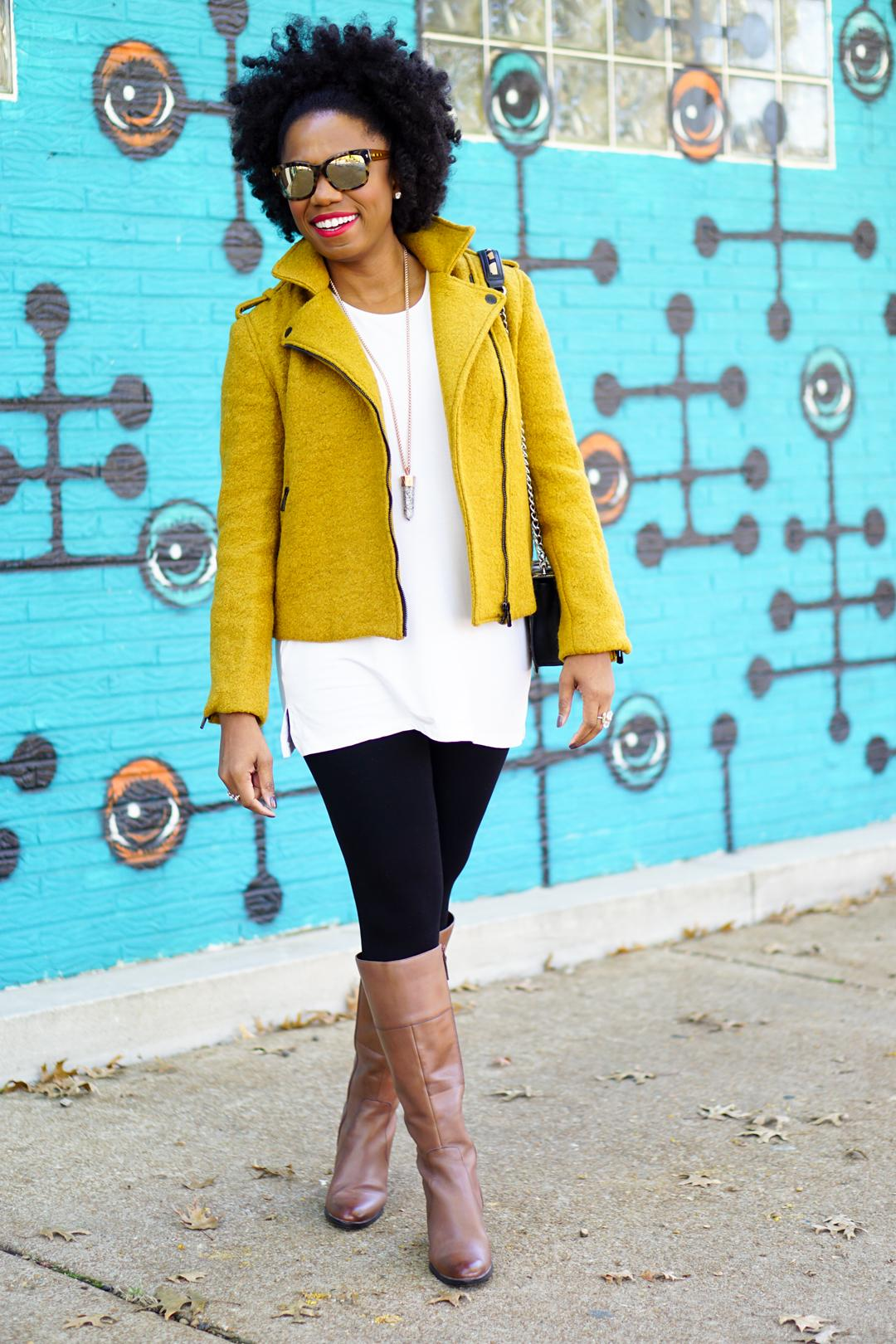 anthropologie-boucle-moto-jacket-4c