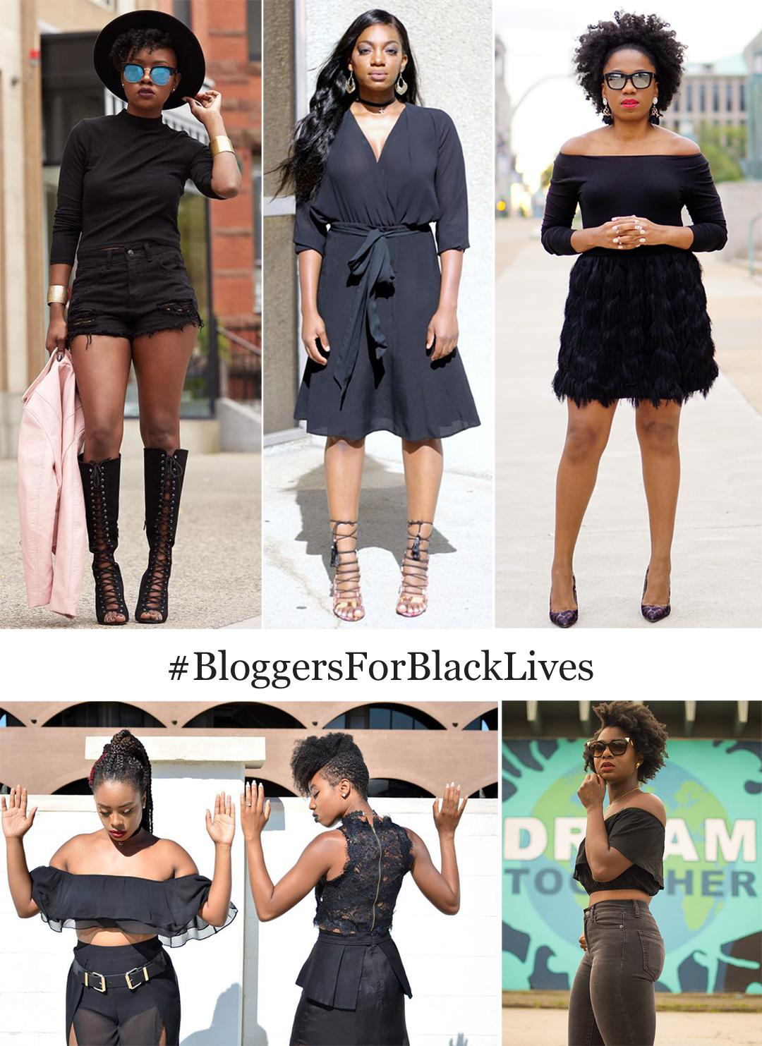 bloggers-for-black-lives