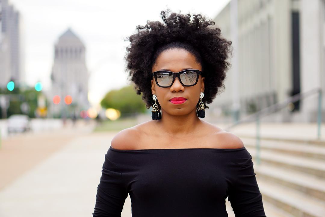 bloggersforblacklives-bloggers-for-black-lives-matter-9c