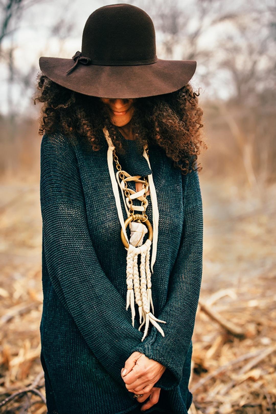 caleres-fashion-entrepreneur-competition_beltshazzar-jewels