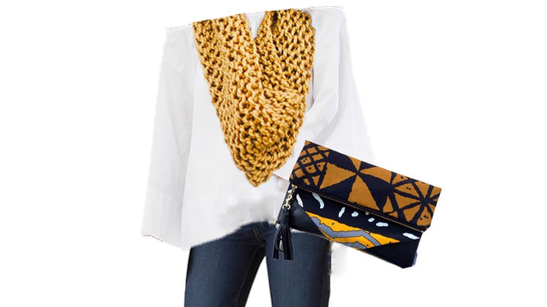 etsy-finds-fall-fashion-f