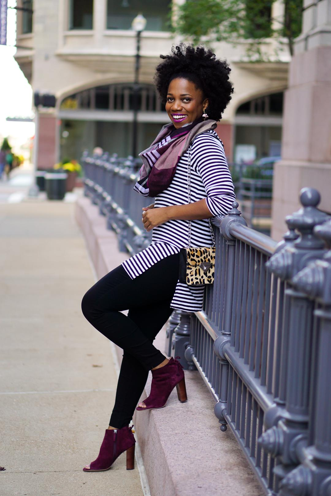 mixing-prints-fall-style-4c