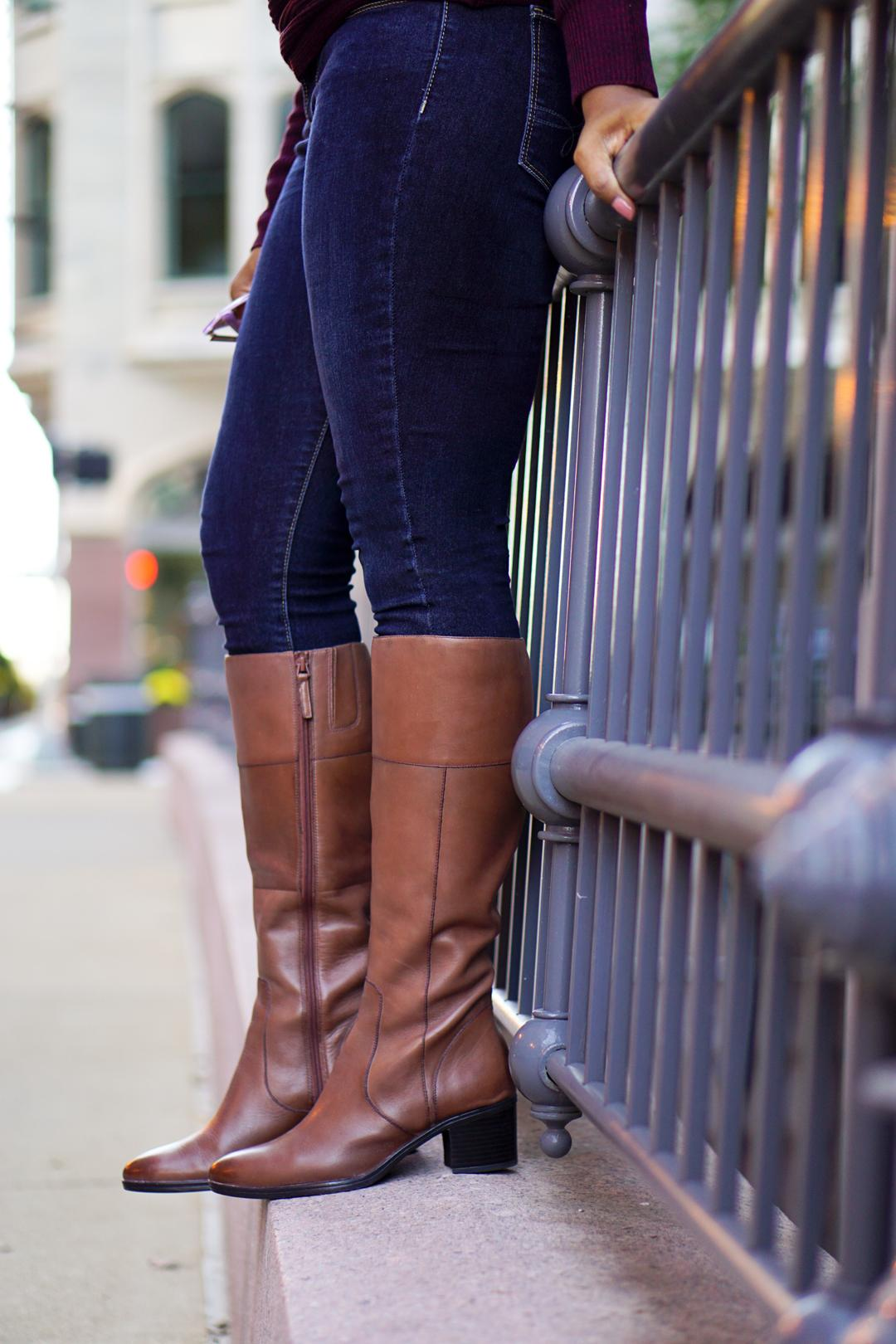 naturalizer-harbor-boots-1c