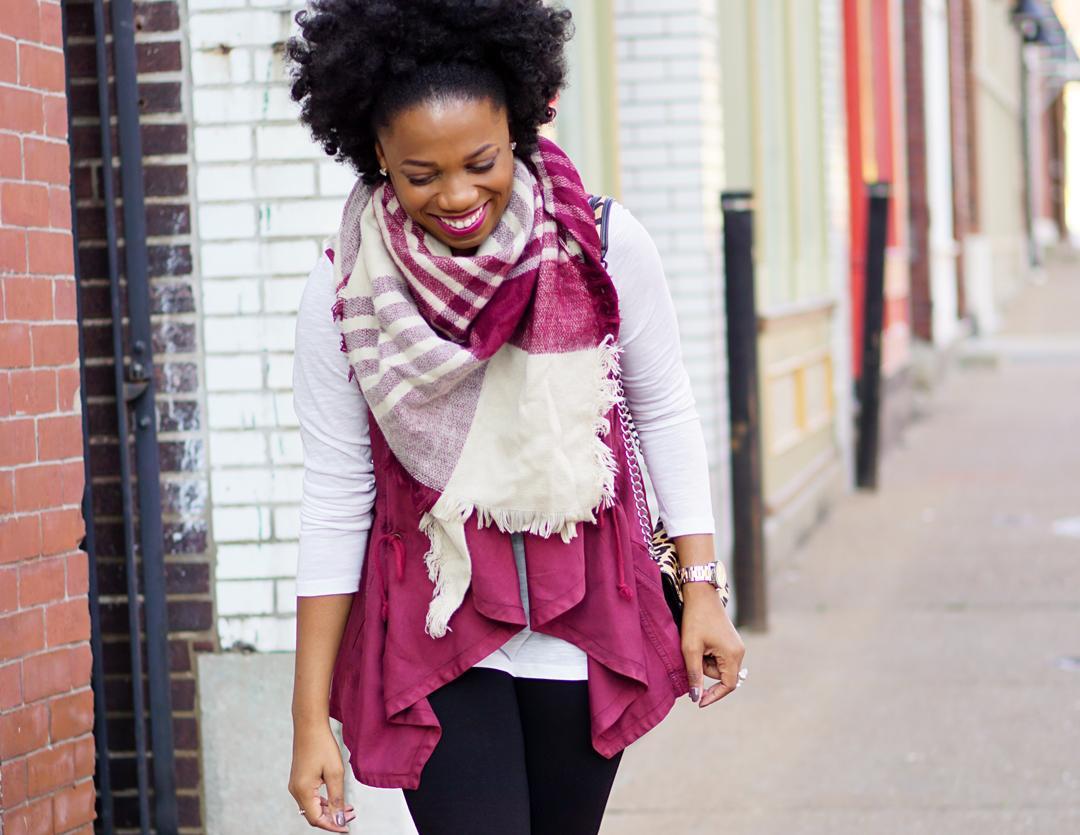 gordmans-fall-fashion-vest-styling-6c