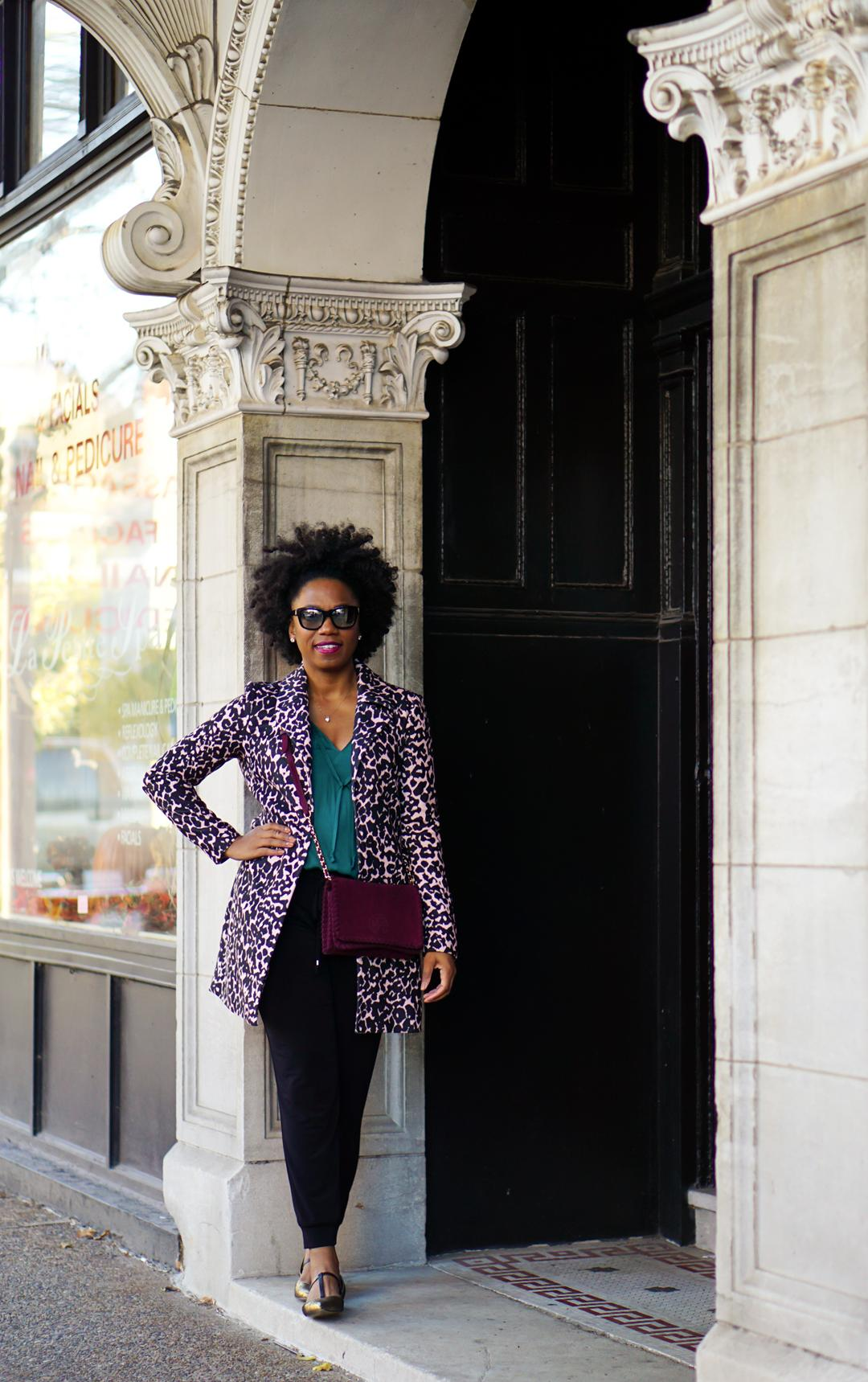 how-to-wear-a-leopard-print-coat-2c