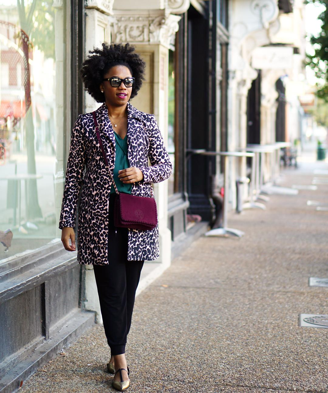 how-to-wear-a-leopard-print-coat-4c