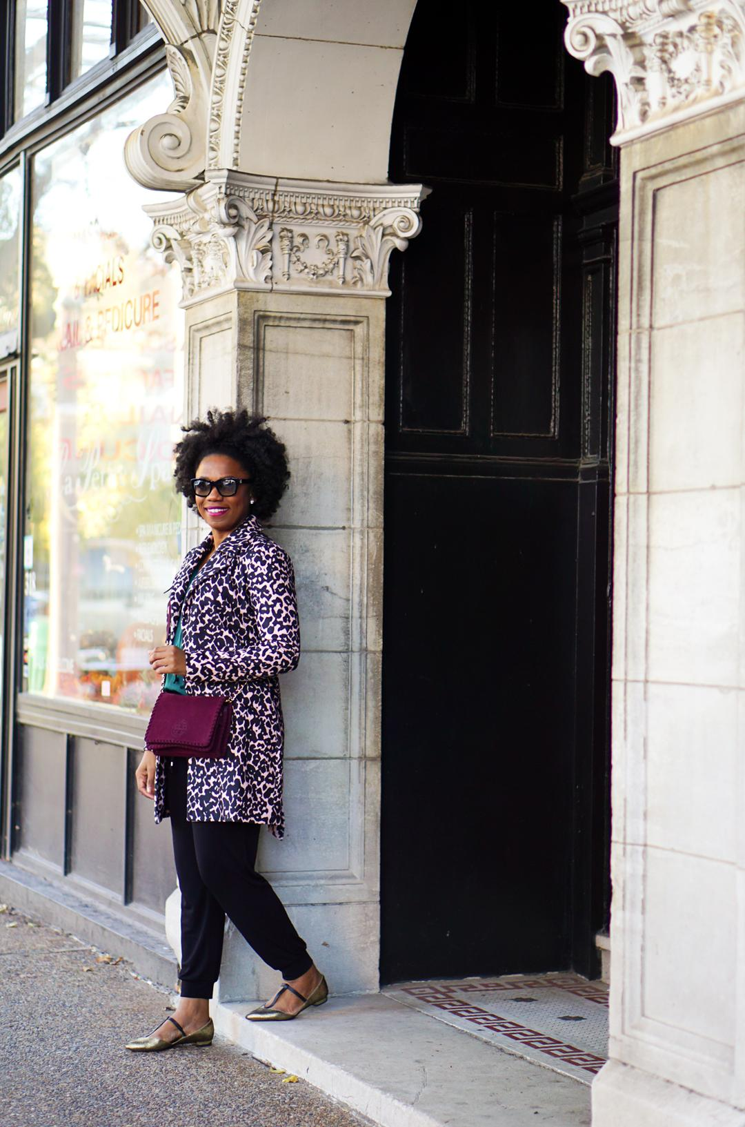 how-to-wear-a-leopard-print-coat-5c