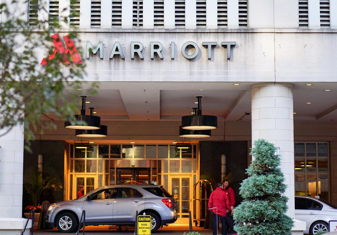 marriott-st-louis-grand-2c