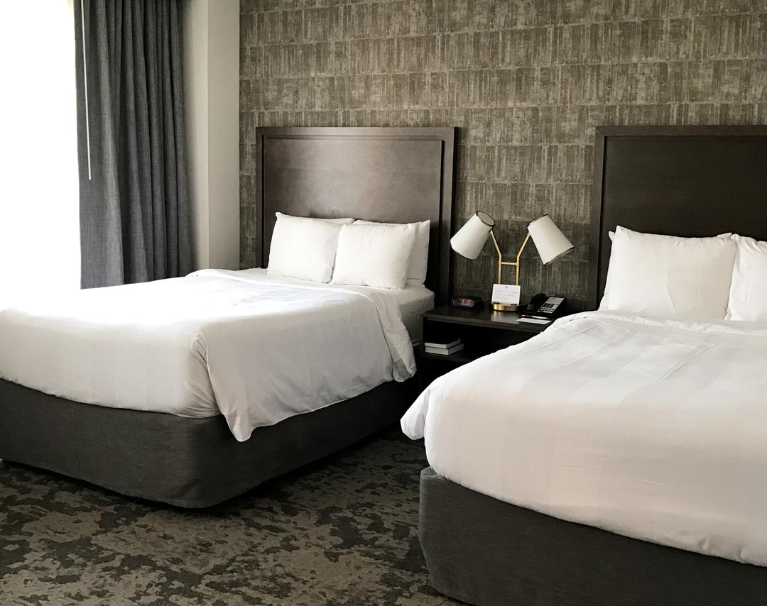 marriott-st-louis-grand-3c