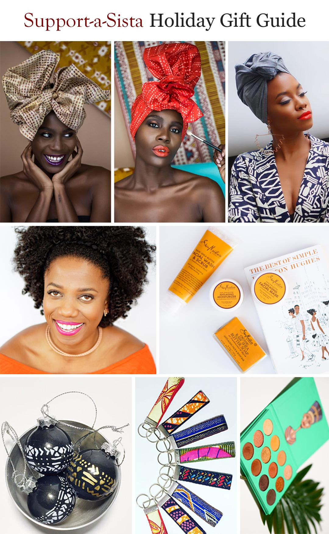 support-a-sista-holiday-gift-guide