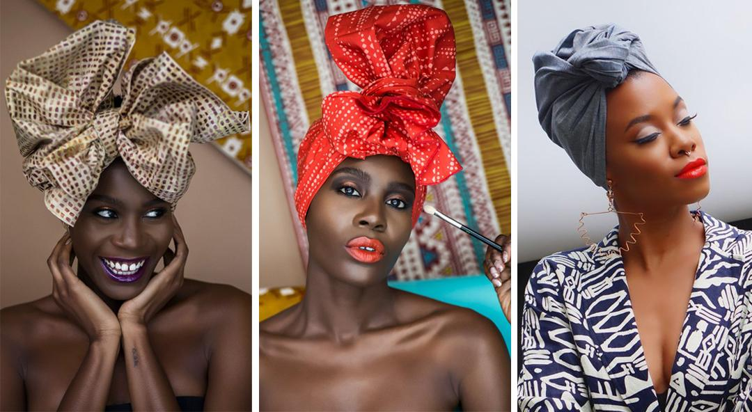 Black Woman Owned Holiday Gift Guide