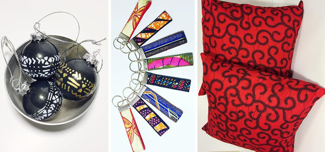 zipped-and-printed-holiday-wish-list