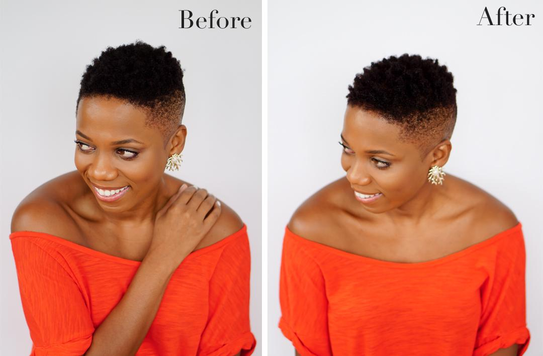 5 Easy Steps to a Fresh Hair Color