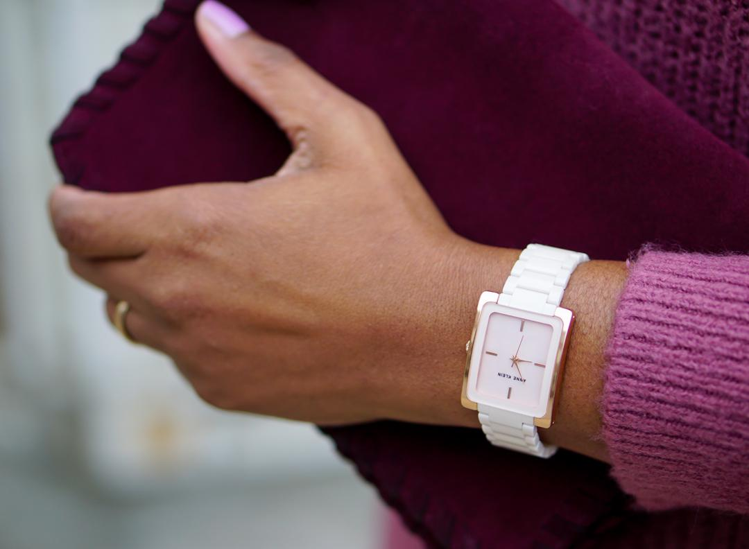 A Watch as the Ultimate Holiday Gift and Accessory