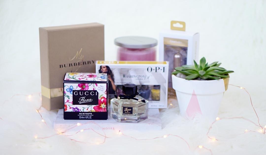 Give the Gift of Luxury for Under $30!