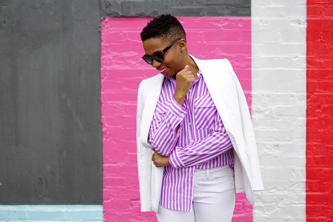 The Best Candy Stripes to Rock into Spring