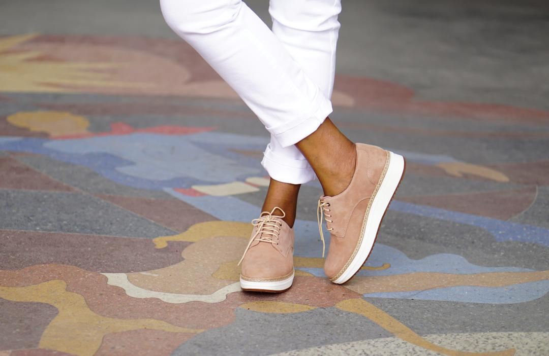 Pastels for a Softer Approach to Color