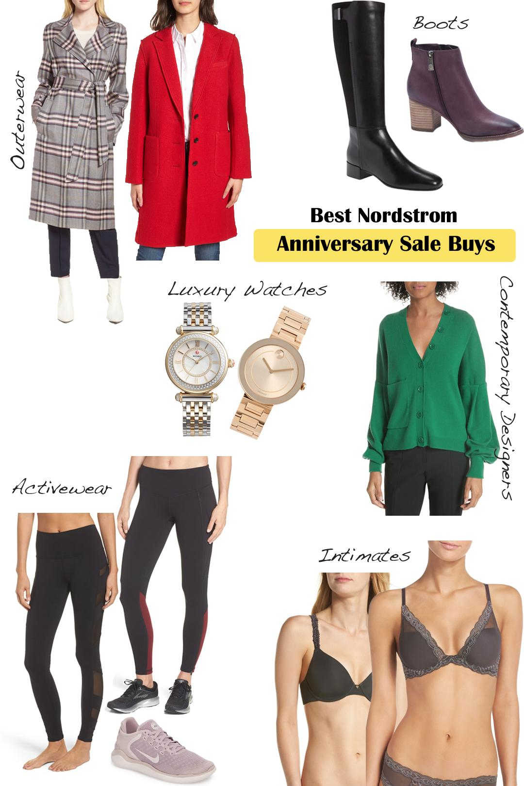 best nordstrom anniversary sale buys