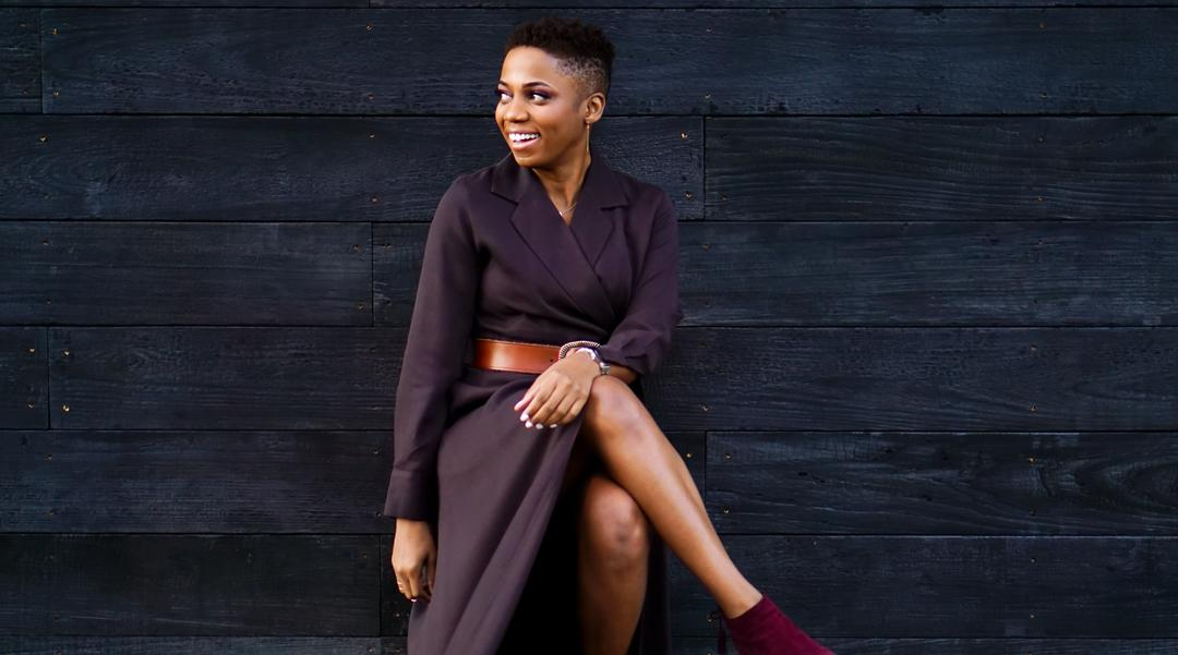 Chocolate Brown: How To Rock Fall's Most Wearable Color