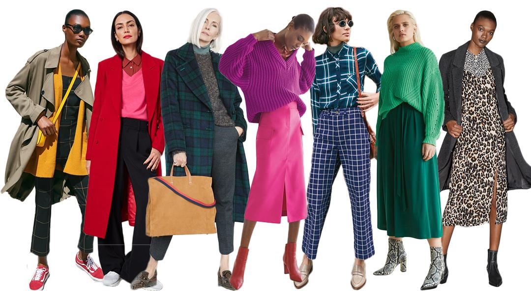 Colorful Finds In The 2019 Nordstrom Anniversary Sale