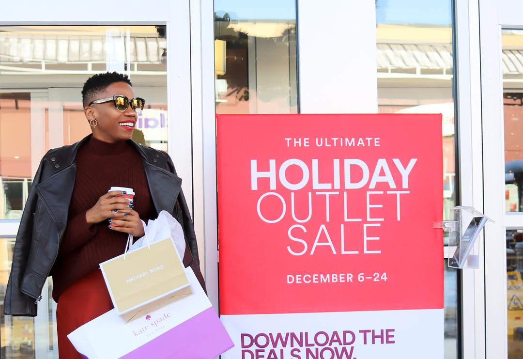 A Must-Stop For Your Last-Minute Holiday Shopping