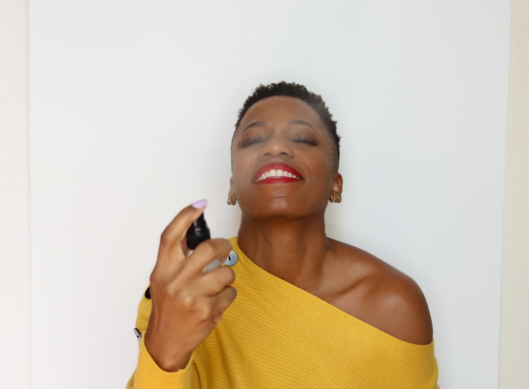 Practicing Self-Love With 3 Black Woman-Owned Brands